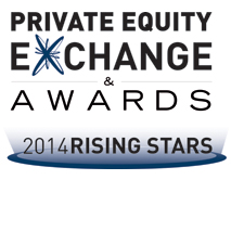 "Renaissance named ""Best French Turnaround Investor 2014"""